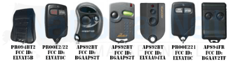code alarm remotes prestige and pursuit replacement remote no longer manufactured pursuit and prestige replacement remote substitute