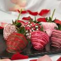 Buy Chocolate Covered Strawberries