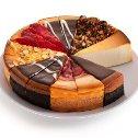 Best Cheesecakes Online