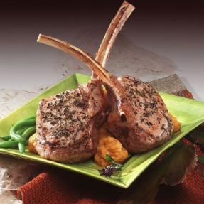 French Cut Filet Mignon (10 oz.)