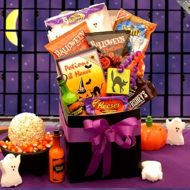 Halloween Gifts
