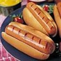 Order gourmet franks