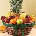Same day fruit baskets