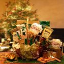 Buy Christmas Gifts Online