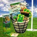 Golf Caddy Gift