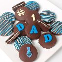 Fathers Day Oreo� Cookies