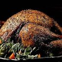Smoked Peppered Turkey Delivered