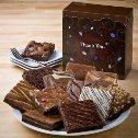 Gourmet Brownie Gift