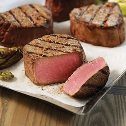Buy Filet Mignons