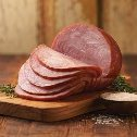 Ham delivered to your home or office