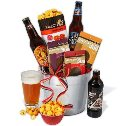 Father's Day Beer-B-Q Bucket