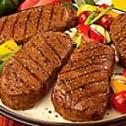 Buy strip steak online