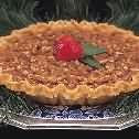 Send Pecan Pie