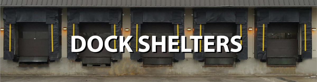 Truck Shelters