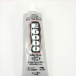 E-6000 glue