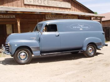 1951 Plymouth Vin Location together with 1951 Chevy Truck Ignition Wiring Diagram as well Frame Vin Locations On Gmc Trucks likewise 1950 Ford Vin Location further 1950 Chevy Truck Info. on 1950 ford truck vin numbers