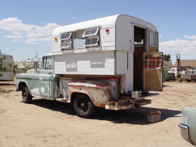 Alaskan Campers For Sale Yakaz For Sale.html | Autos Weblog