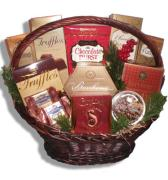 Grandeur Gift Basket