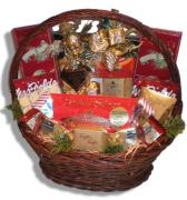 Royale Gourmet Gift Baskets British Columbia