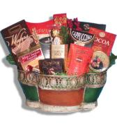 Wintergreen Gourmet Gift Baskets Edmonton