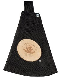 Woodman's Pal cordura sheath