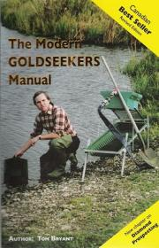 Modern Goldseekers Manual