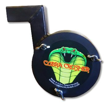 Cobra Trading, Inc. in Little Canada, MN | Company Info ...
