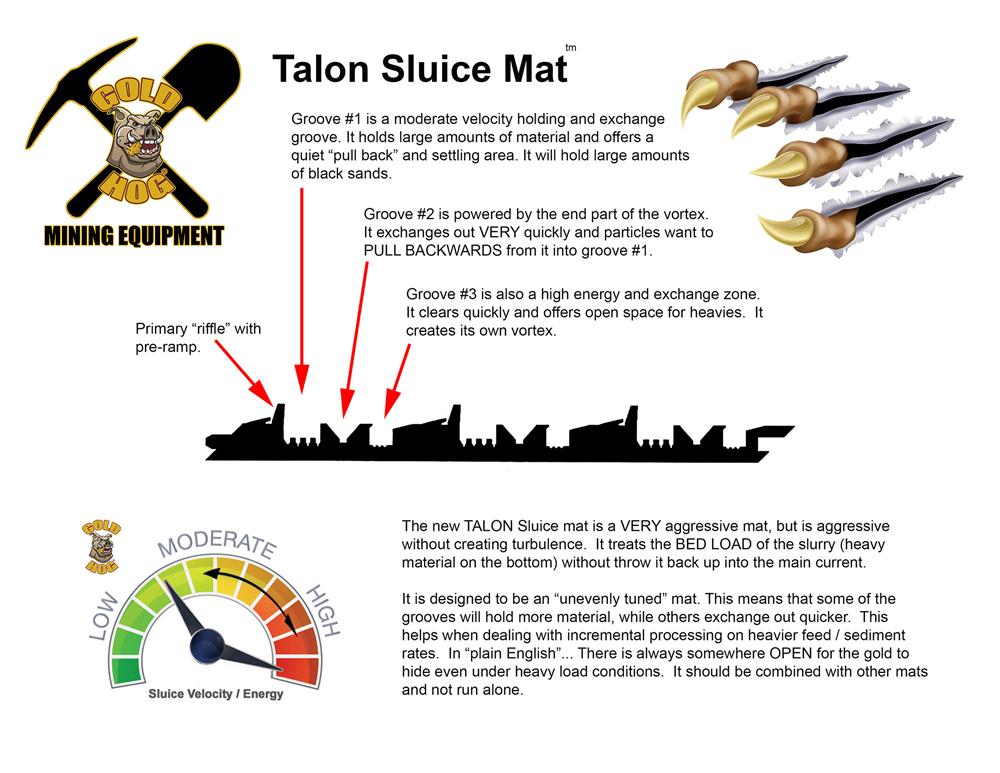 Takion trading system
