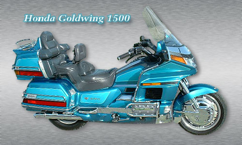 Honda Goldwing 1500 Accessories 500 x 300 · 48 kB · jpeg