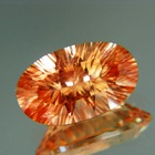 Oregon Sunstone - USA