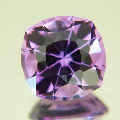 Tanzanian Ruby