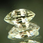 African Saphhire