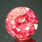 South African Rhodolite Garnet